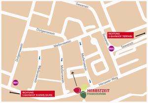 MEL_Strassen-Karte