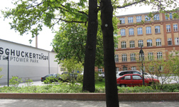 pflegedienst-office-treptow.2010